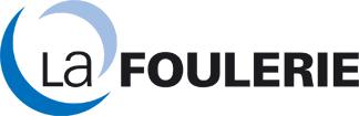 """Résultat de recherche d'images pour """"Usine de la Foulerie Images"""""""