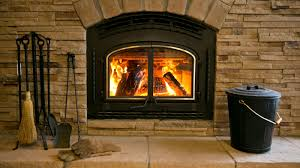 convert gas log fireplace to wood burning for new gas and wood fireplace