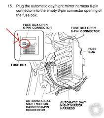 2009 honda crv fuse box 2009 wiring diagrams