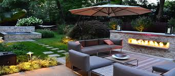 Landscape Garden Company Fearless Gardener Extraordinary Garden Design Companies Image