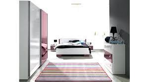 Bettkommode Wunderbar Schlafzimmer Lux Bett Kommode Nachttisch