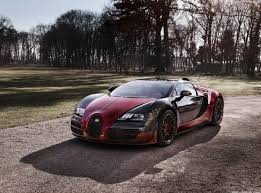 2018 bugatti veyron price. plain bugatti best 25 bugatti veyron specs ideas on pinterest  price  2016 and super sport on 2018 bugatti price