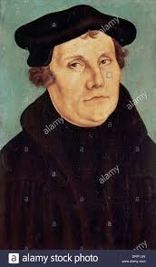 protestant reformation by martin luther how to make a resume for protestant reformation by martin luther
