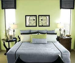 light green wall paint bright green room decorating ideas lovely luxury design light green bedroom paint colors light green wall paint colour