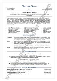 bachelor business administration resumes template professional bachelor business administration resumes template sample resumes combined resume examples mlumahbu sample resumes