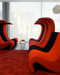 red sofas living room furniture fancy red black red carpet black and red furniture