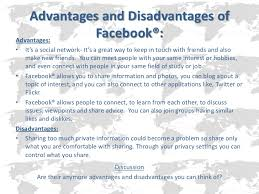 facebook powerpoint 13