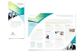 Training Flyer Templates Free Best Course Catalog Template Word Images Example Resume