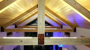 vaulted ceiling lighting options vaulted ceiling can lights angled ceiling lights vaulted ceiling lighting using ultra