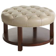 coffee tables coffee table high gloss coffee table round serving tray for ottoman round table tray