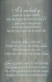 Christelijke Gedichten 12 5 Jaar Getrouwd Badkamersenhaardennl