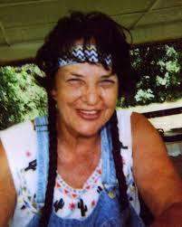 Obituary of Bea Cooper | Hadley Funeral Home serving Windsor, Missouri