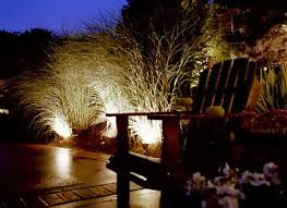 Small Picture Garden Lighting Design Styles To the Solar Garden Light Lamp