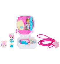 Купить <b>детские</b> товары в интернет-магазине Clouty.ru