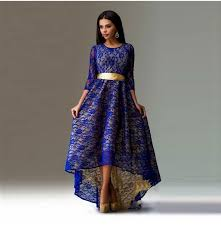 <b>New Design</b> Women 'S <b>Fashion Summer</b> Holiday Long Beach Lace ...