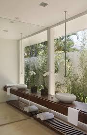 view gallery bathroom modular system progetto. Bathroom Inspo View Gallery Modular System Progetto U