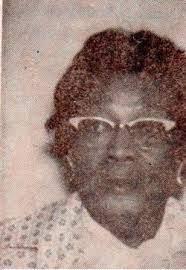 Alene Holmes Shelley (1902-1984) - Find A Grave Memorial