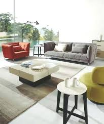 bm furniture grey sofa bm garden furniture venice