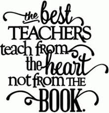Best Teacher Quotes Adorable 48 Best BEST Teacher Images On Pinterest In 48 Behavior