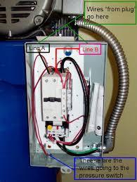 starterwiring2 zps6d798d40 jpg eaton wiring diagram eaton wiring diagrams 771 x 1022