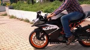 2018 ktm rc 200. interesting 2018 spesifikasi dan harga ktm rc 200 sportbike murah bermesin ganas dengan  power 25 hp with 2018 ktm rc 200