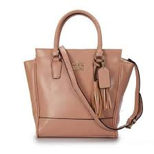 Coach Legacy Slim Envelope in Signature Large Coffee Wallets BLP Is Very  Snug, And Looks Very Chic And Beautiful.