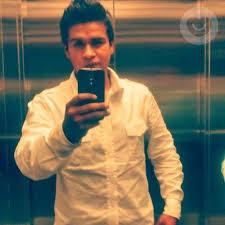 Aaron Adrian Cuevas Jimenez, Hombre, 26 | Ciudad de México, México | Badoo