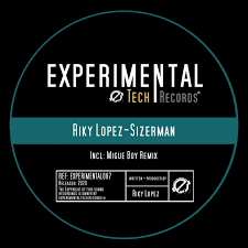 Riky Lopez music download - Beatport