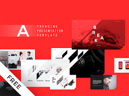 powerpoint them the 55 best free powerpoint templates of 2018 updated
