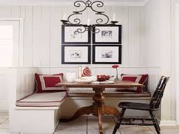 Small Space Dining Room Plans Home Design Ideas Inspiration Small Space Dining Room Plans