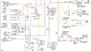 1994 dodge dakota i need the wiring diagram instrument panel lights Dodge Dakota Wiring Diagram Dodge Dakota Wiring Diagram #48 dodge dakota wiring diagram 1997