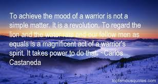 Carlos Castaneda Quotes Fascinating Carlos Castaneda Quotes Self Confidence