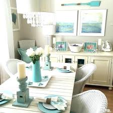 dining room furniture beach house. Coastal Dining Room Ideas Beach Cottage Table Best On House . Furniture