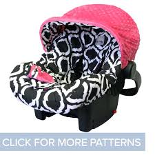 car seats car seats argos baby seat covers milk large size of babystart recall