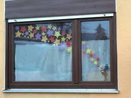 Pin Von Sevil T Auf 23 Nisan Fensterdeko Weihnachten