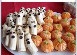 office party idea. 136 Best Office Halloween Party Images On Pinterest Male Witch With Ideas Idea 4