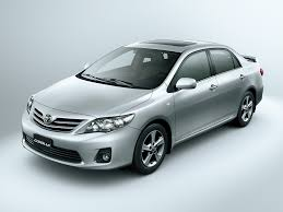 Toyota Corolla 2012 1.8L in UAE: New Car Prices, Specs, Reviews ...