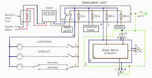 diagram wiring pic house wiring diagram examplesme app light Basic Wiring For Dummies diagram wiring pic house wiring diagram examplesme app light switch india pdf building software with inverter