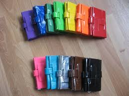 Duct Tape Wallet Designs Ideas   Duct Tape Crafts