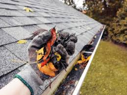Gutter Installation Service | Athens, AL | Roof Tech Solutions, LLC