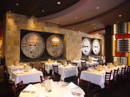 Enrich your bar, pub or restaurant experience with wine inspired restaurant  wall dcor  unique wine dcor ideas custom made for your hospitality ...
