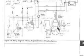 wiring a winch rocker switch wiring wiring diagram, schematic Winch Rocker Switch Wiring Diagram warn atv winch switch furthermore 4 post toggle switch wiring likewise anchor winch switch wiring also warn winch rocker switch wiring diagram