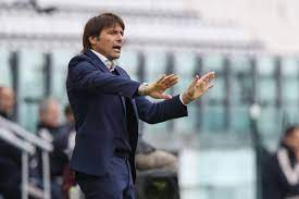 Talks continuing between Antonio Conte and Tottenham Hotspur - Cartilage  Free Captain