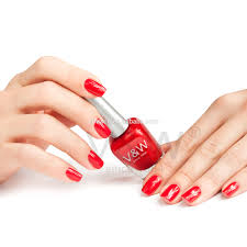How Do You Dry Gel Nail Polish Without Uv Light Hot Sales Water Based Peel Off Gel Polish Offer Private Labels Air Dry Gel Poish Breathable Nail Polish Without Led Uv Lamp Buy Nail Gel Kits Peel