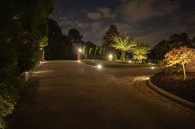 Outdoor Lighting Solutions In Charlotte Nc Mr Outdoor