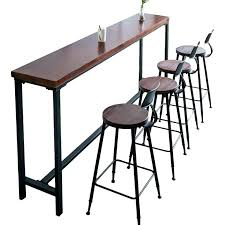 bar table and chairs set high table chairs bar table and chairs best round pub table
