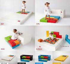 tetris furniture. PS-13-Tetris-Series Tetris Furniture