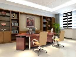female office decor. Attorney Office Decor Executive Female N