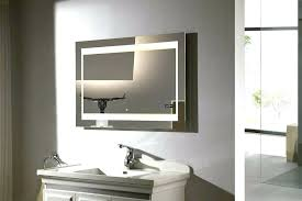 Lighting for mirrors Dressing Table Full Size Of Bath Mirror Lighting Design Track Over Bathroom Best Above Ideas Awesome Lights For Taikaen Lighting Behind Bathroom Mirror Strip Above Track Over For Mirrors