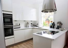 Small modern kitchens designs Black 15 Luxury Little Modern Kitchen Tips Kitchen Design Ideas 2019 15 Luxury Little Modern Kitchen Tips Kitchen Design Ideas 2019